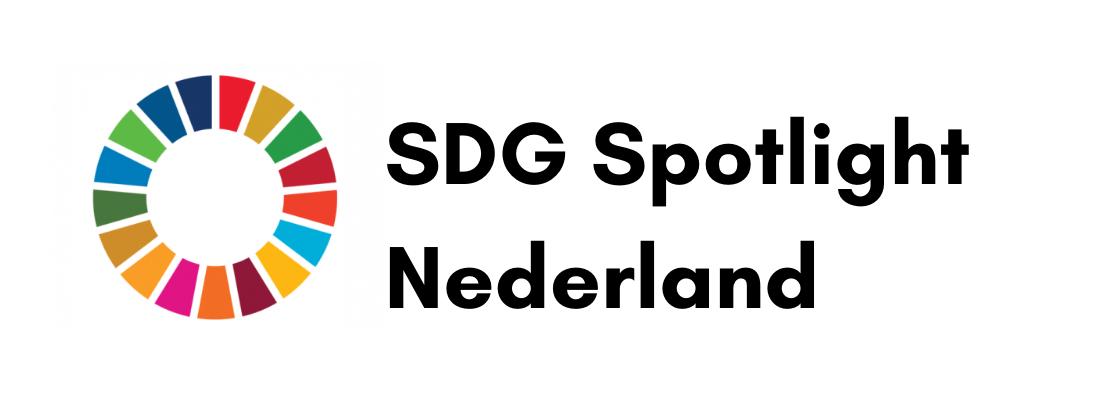 SDG Spotlight Nederland